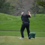 Live updates from the golf State Finals