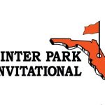 Winter Park Boys' Golf Invitational