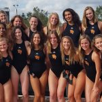Girls Varsity Water Polo beats Wekiva 17 – 0