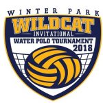 2018 Wildcat Invitational – Water Polo