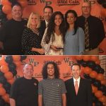 Winter Park Athlete's of the Year