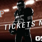 Winter Park hosts Olympia this Friday