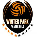 All Metro Water Polo