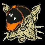 Boys' Basketball fundraiser