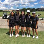 Girls Varsity Golf falls to Lake Highland Preparatory School 162 – 199