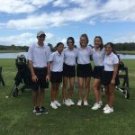 Girls Varsity Golf Cancelled at Timber Creek