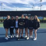 DecoTurf Sunshine State High School Champions