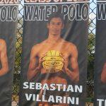 Senior Spotlight 2020: Sebastian Villarini-De Leon