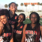 Senior Spotlight 2020: Micah Brooks