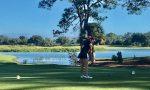 2021 Girls Golf Tryout Information