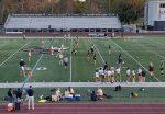 Junior Varsity Flag Football falls to Bishop Moore 26 – 0