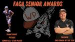 FACA Baseball Awards
