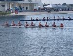 2021 Winter Park Crew State Championships Results