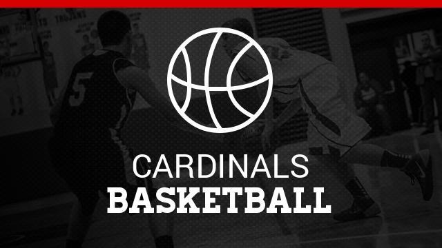 Colerain High School announces next Men's Basketball Coach