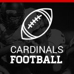 Waycross Playback Schedule – Colerain vs. Dublin Coffman