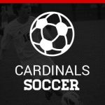 Boys Varsity Soccer beats Fairfield 2 – 1