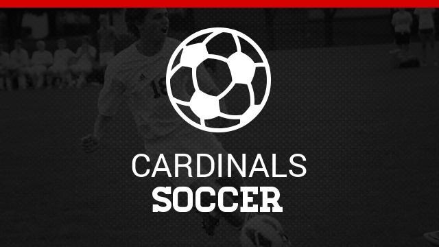 Boys Varsity Soccer ties Oak Hills HS – 1- 1