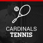 Colerain Welcomes New Tennis Coach