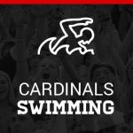 Virtual Swim Team Meeting on Monday