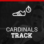 Colerain Announces New Track Coaches