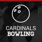 Colerain Welcomes New Bowling Coaches