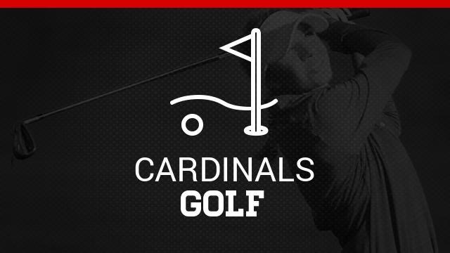 Colerain Announces New Girls Golf Coach