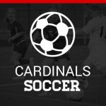 Girls Varsity Soccer falls to Fairfield 3 – 1