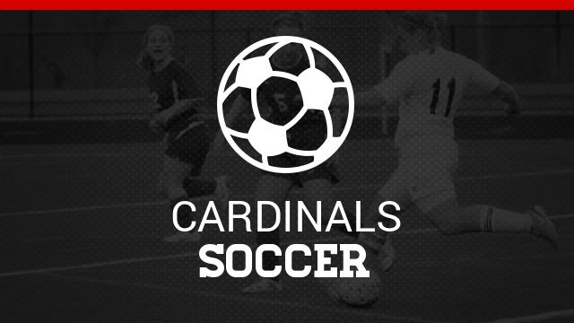 Colerain Varsity Soccer ties Oak Hills HS – Cincinnati 2 – 2