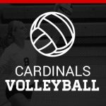 Colerain vs. Northwest Women's Varsity Volleyball of October 1, 2018