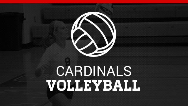 Colerain Announces Next Volleyball Coach