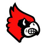 "CHS Basketball ""Colerain Crazies"" Night on November 18th"