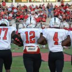 Colerain Athletics Needs Your Help