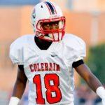 TriStateFootball.com Season Preview – Colerain Cardinals
