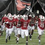 Colerain Holds on to beat Warren Central (IN)