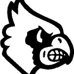 Colerain High School Boys Varsity Basketball falls to Fairfield High School 46-58