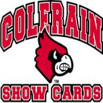 Spotlight on Show Cards Premiere Night