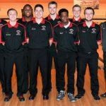 Colerain High School Boys Varsity Bowling beat Princeton High School 2823-2492