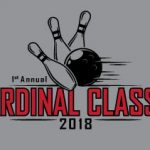 Colerain Bowling to host 1st Annual Cardinal Classic