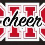 2017-18: Cheerleading Announces Season Awards