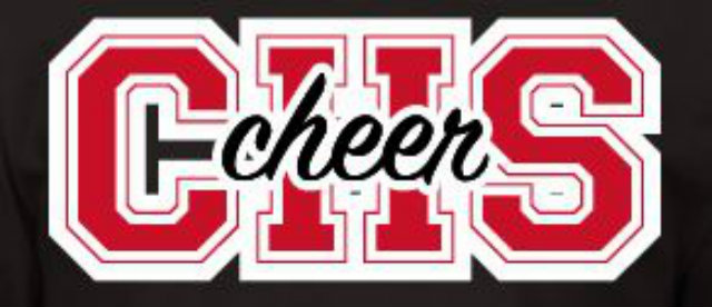 Cheerleading Squads Announced for 2019-2020