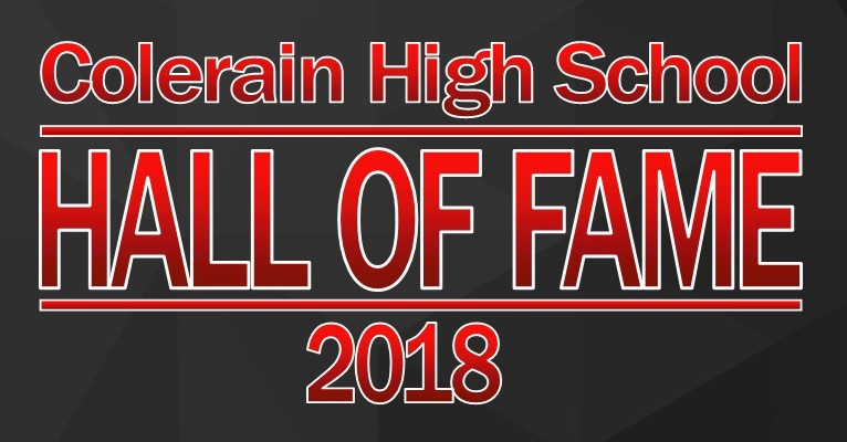 Class of 2018 Hall of Fame Announced!