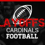 Football Playoff Information: Regional Finals vs. #4 Elder Panthers