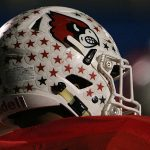 2018 All-Southwest Ohio District prep football team full of Cardinals