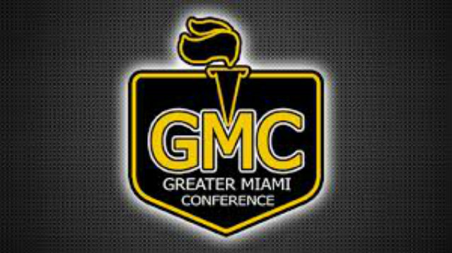 Fall 2018 All-GMC Cardinals