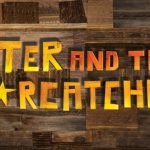 "Support CHS Theater's Production of ""Peter and the Starcatcher"""
