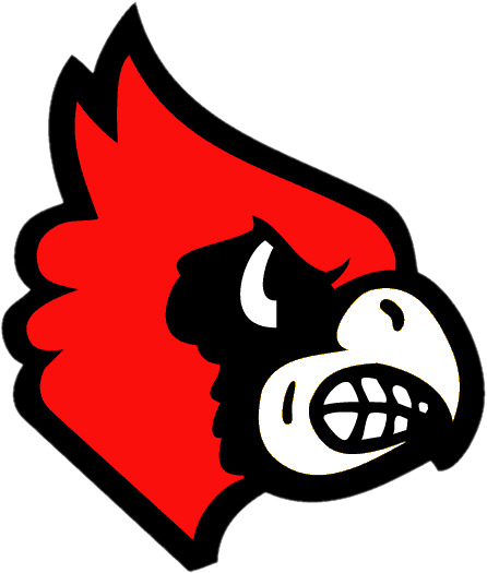 Colerain Boosters Officer Nominations for 19-20