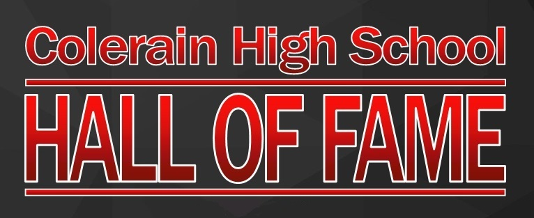 Colerain announces 2019 Hall of Fame class