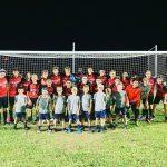 Boys Varsity Soccer beats Oak Hills HS – Cincinnati 2 – 1
