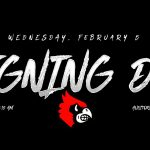 National Signing Day – February 5