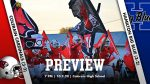 Football Week 6 Preview – Colerain Cardinals (3-2) vs. Hamilton Big Blue (3-2)